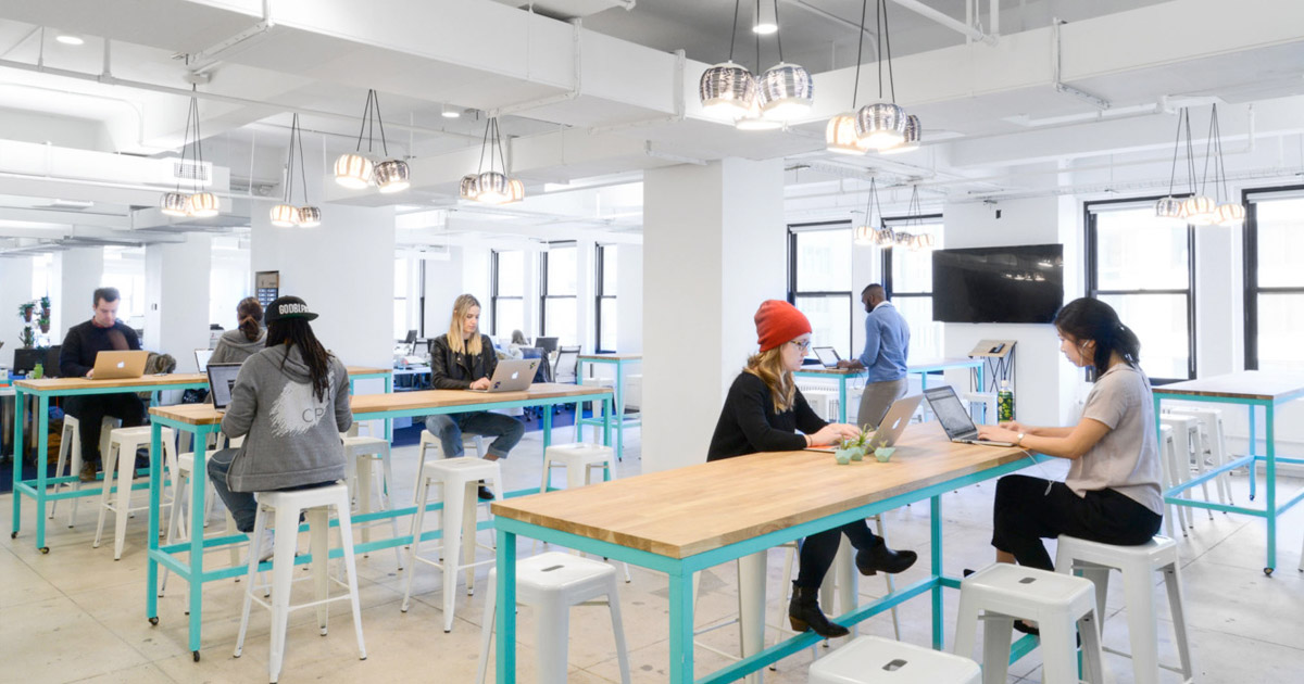 Some Known Factual Statements About Classpass New York
