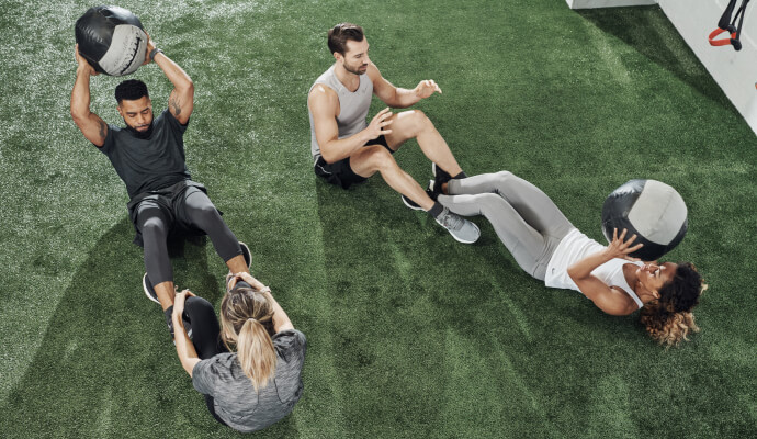 How Classpass - Recreation - University Of Washington can Save You Time, Stress, and Money.