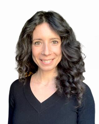 Shana Neiditch