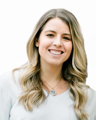 Kristin Heintz